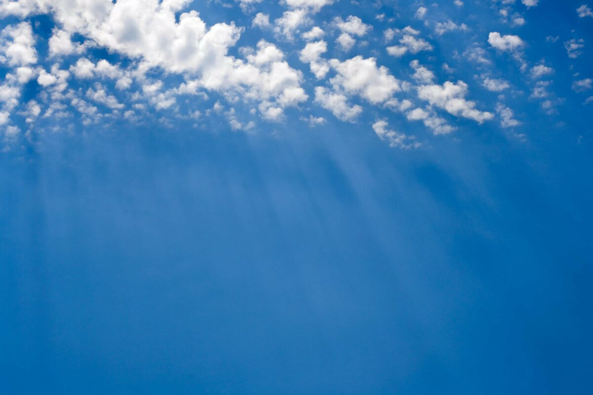Красивые картинки про небо и космос поднимаю