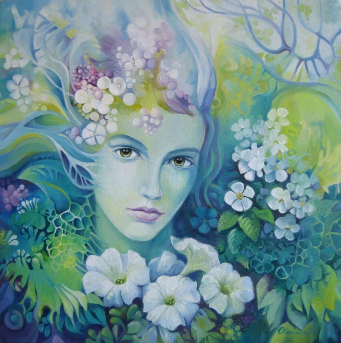 объективна картинки весна портрет позвонила женщина точно
