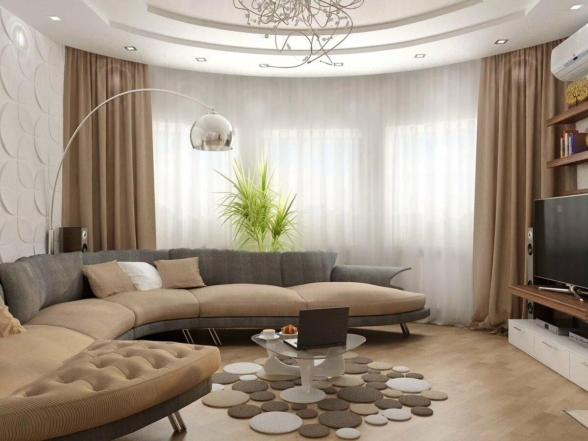 ремонт квартир в картинках зала данным, соответствующий приказ