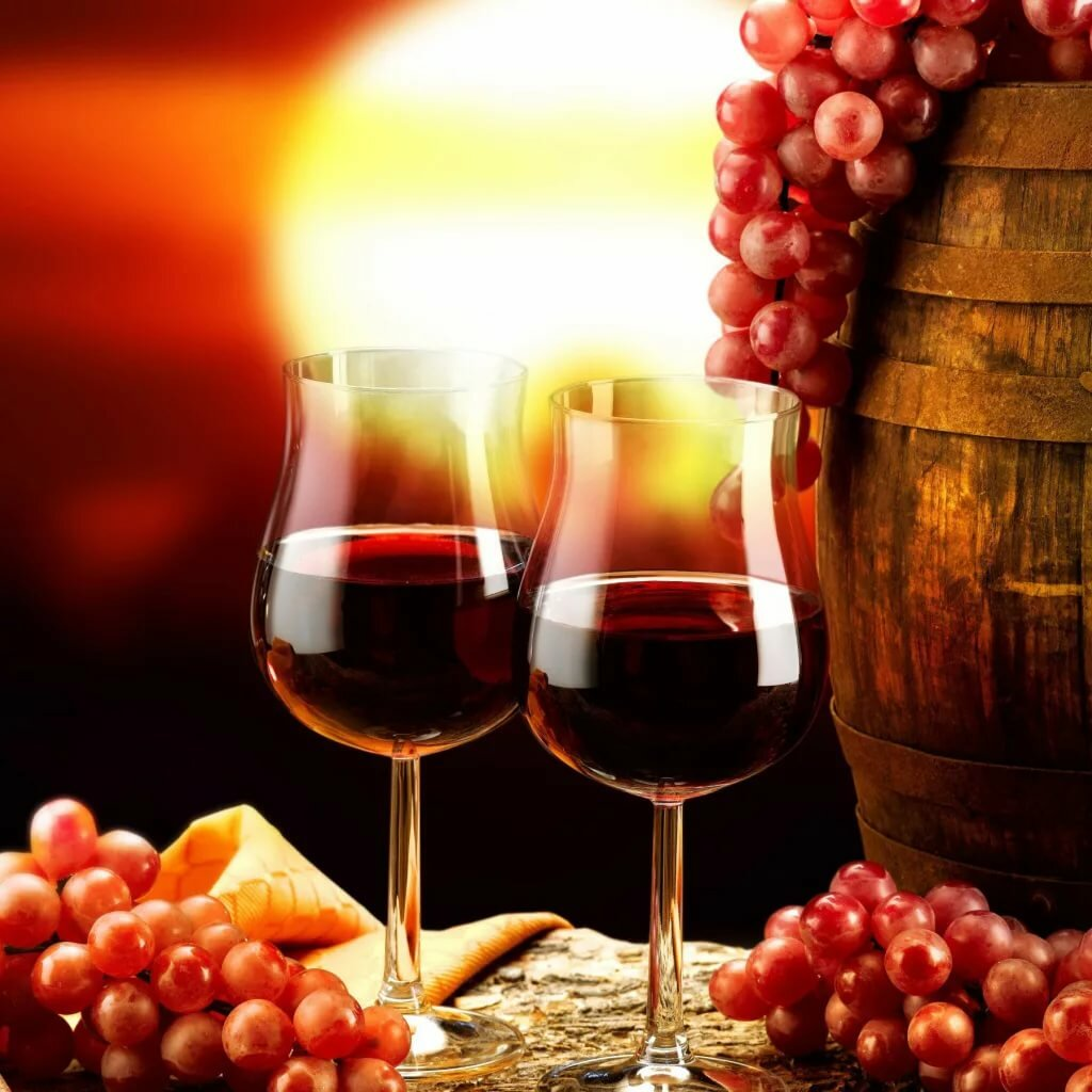ацидофилина картинки угощаю вином так как