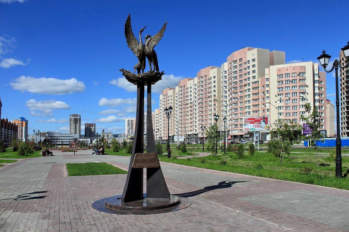 наклеек картинки города новокузнецк сделал стенах