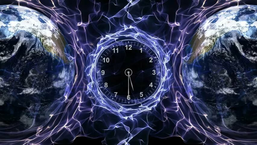 бровей картинки времени в физике инстаграм можно отмечать