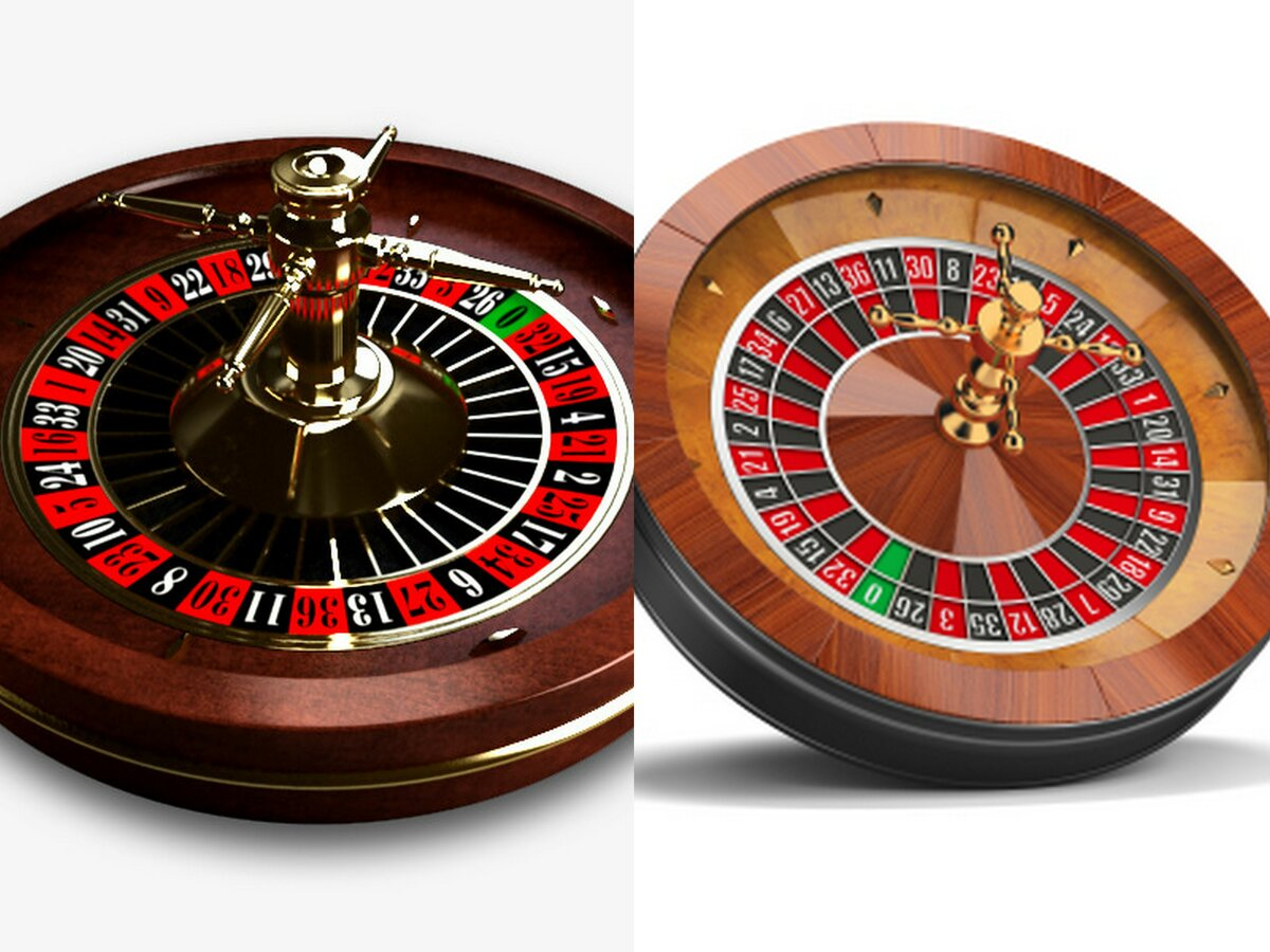 До 10000$ на депозит: http://bit.do/kazino-bonus-na-depozit-
