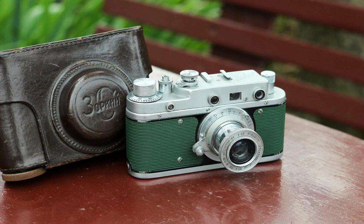 Создатель фотоаппарата первого переворачивается