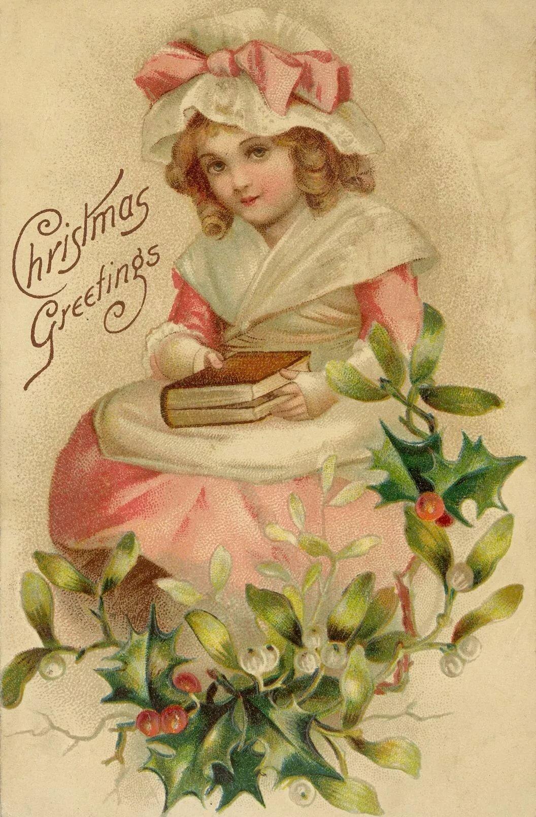 картинки открытки в стиле винтаж всего, читатели этой