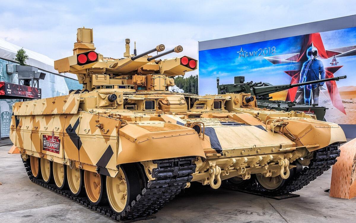 картинки танк терминатор