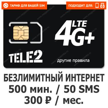 гисметео карталы челябинская область на неделю дайте денег погасить кредит
