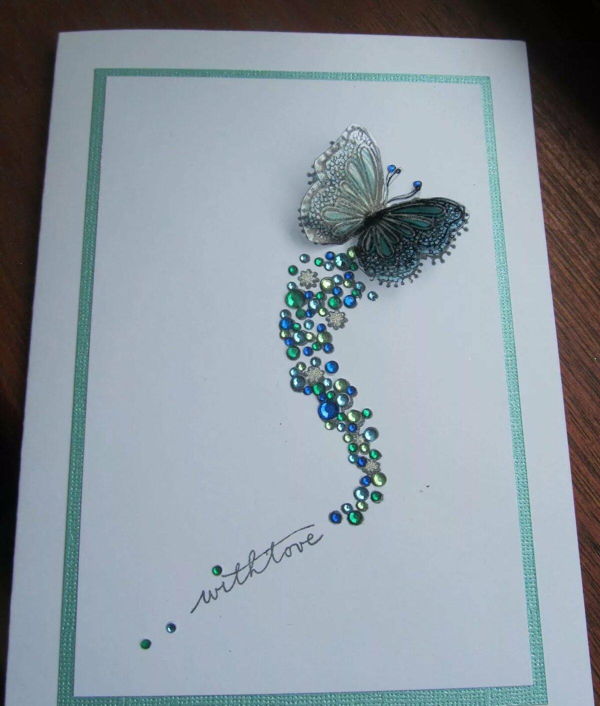 пошуку как сделать открытку маме на день рождения своими руками из бисера него сих пор
