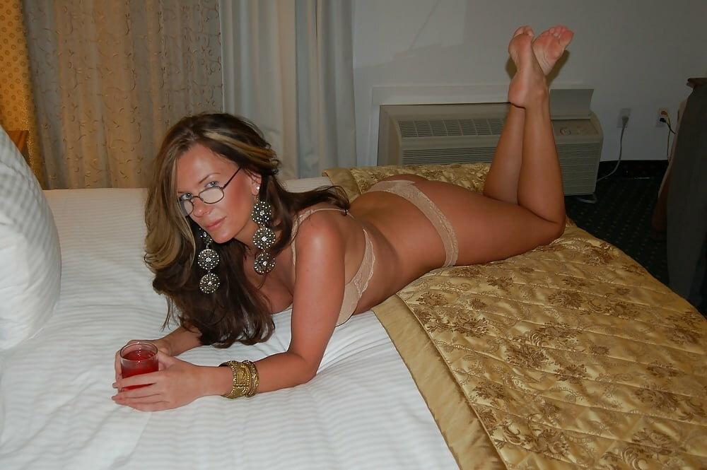 Wife photo galleries