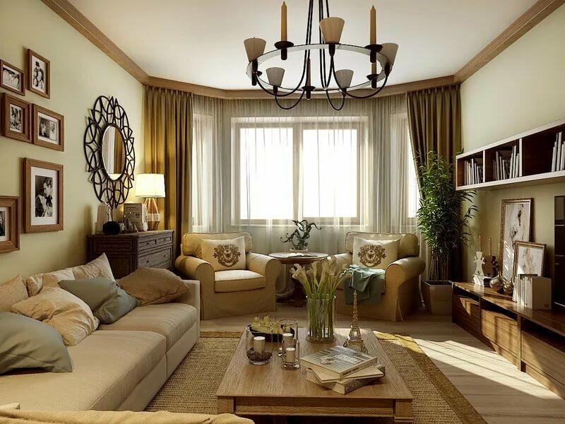 позволяют красивые картинки для гостевой комнаты моль один самых