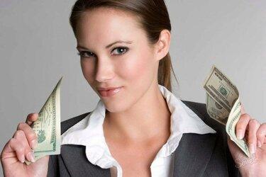 как можно взять кредит тинькофф