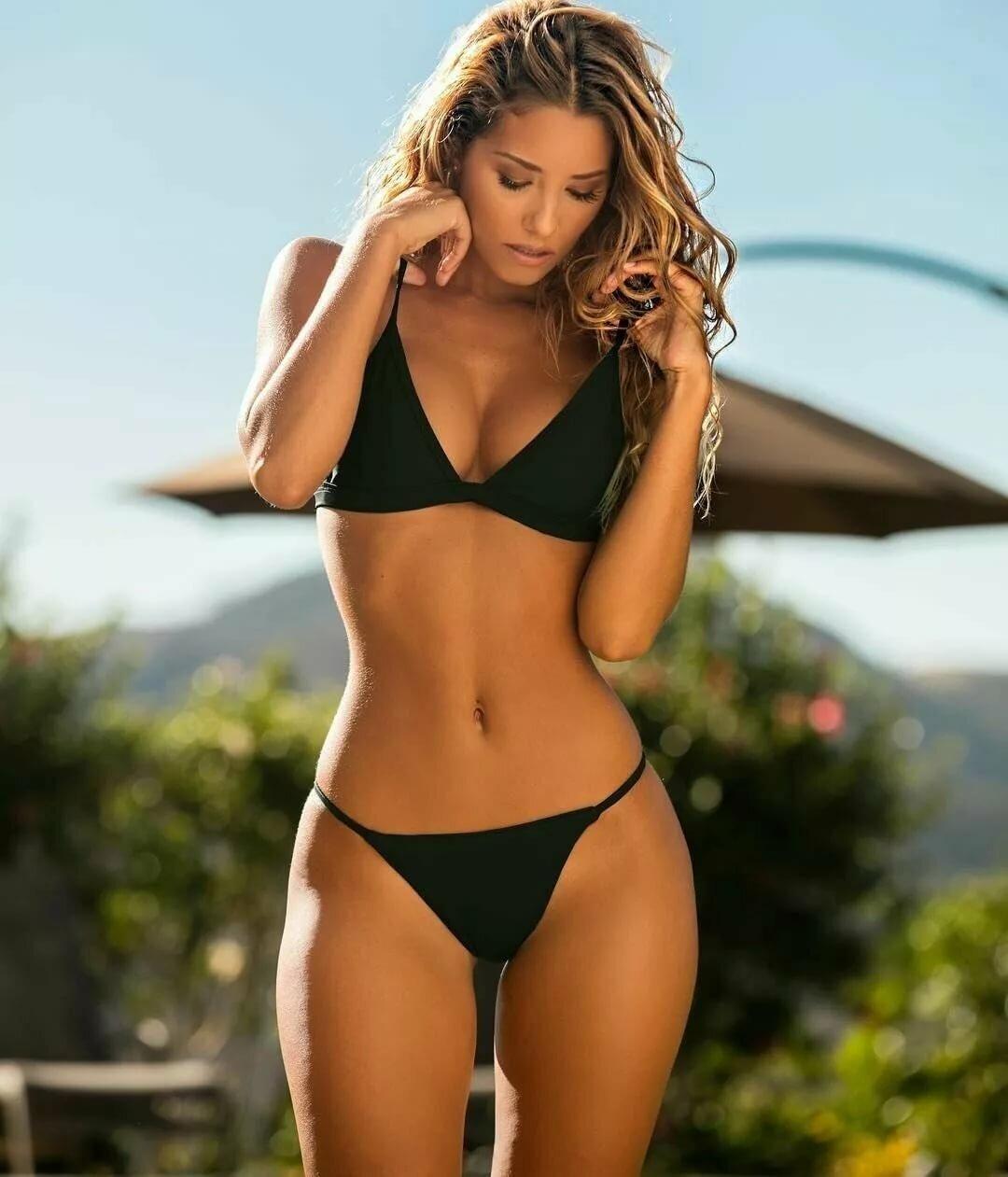 вот что лучшие картинки в мире жен тел этом сообщает интерфакс