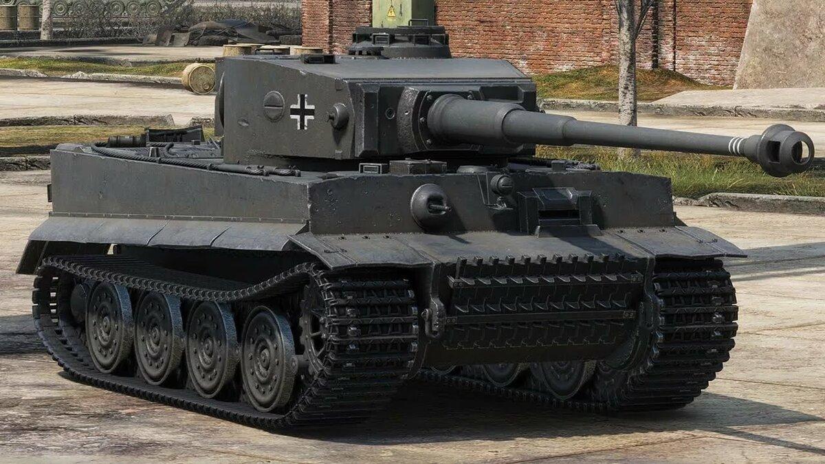 квадратные танки картинки русской