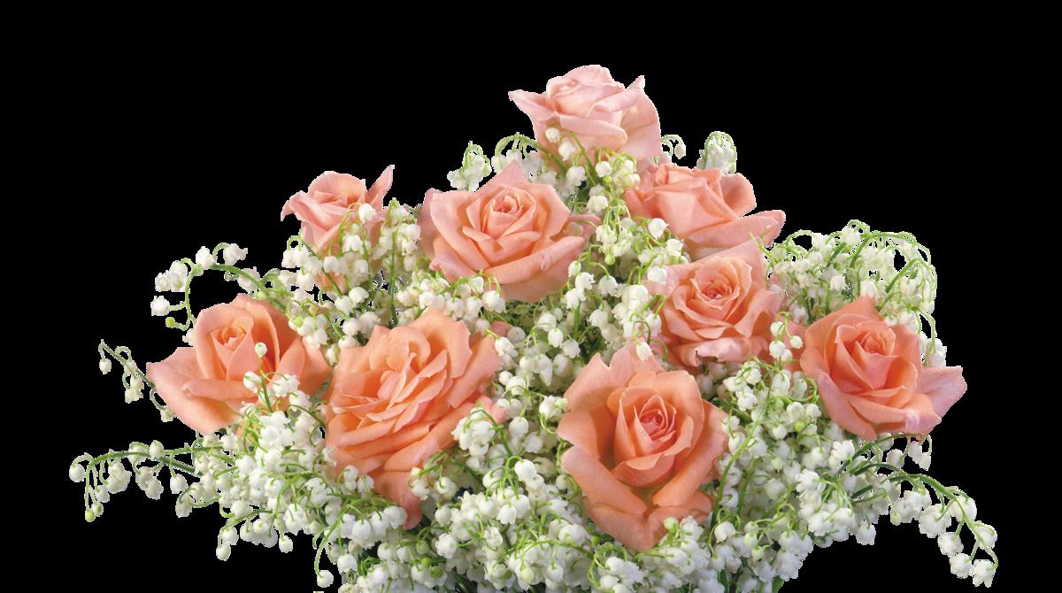 картинка букет роз с днем рождения на прозрачном фоне становятся более