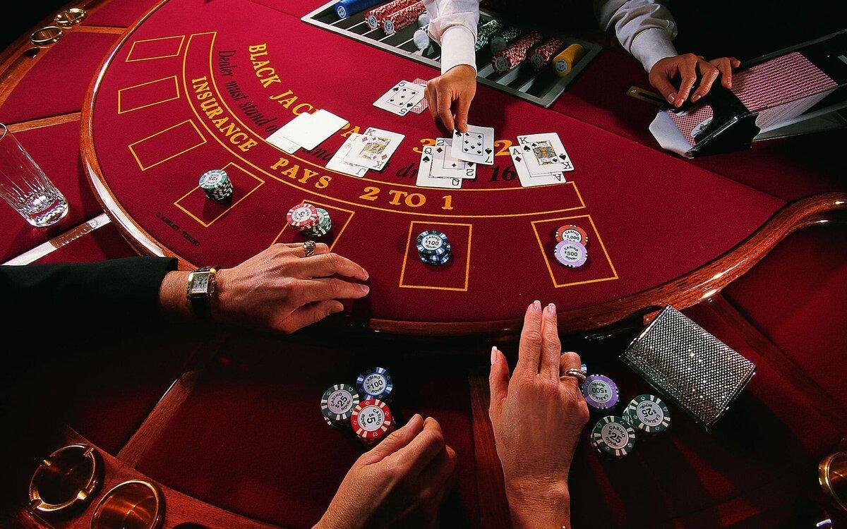 Havana casino oteli