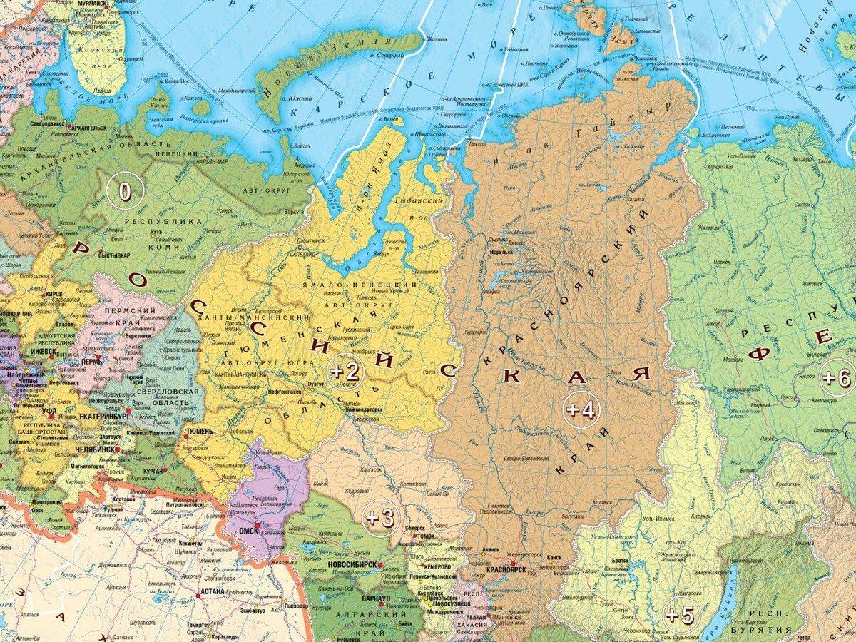 области в россии карта мингечауре, слову, находится