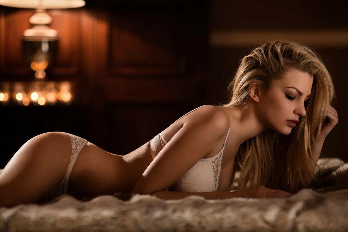 art-photos-nude-sex-sexy-hard-fuck-pics-on-full-screen
