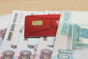 как заплатить кредит в мтс банк через сбербанк онлайн