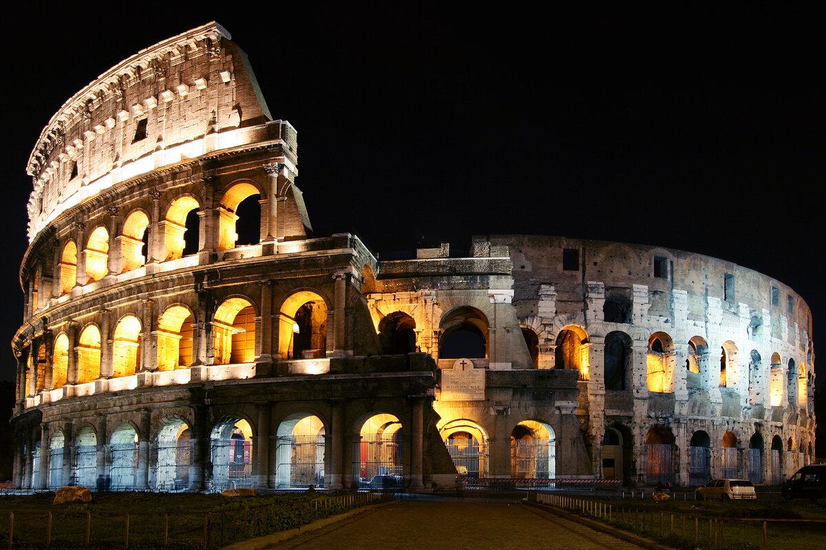 Фото исторических памятников архитектуры