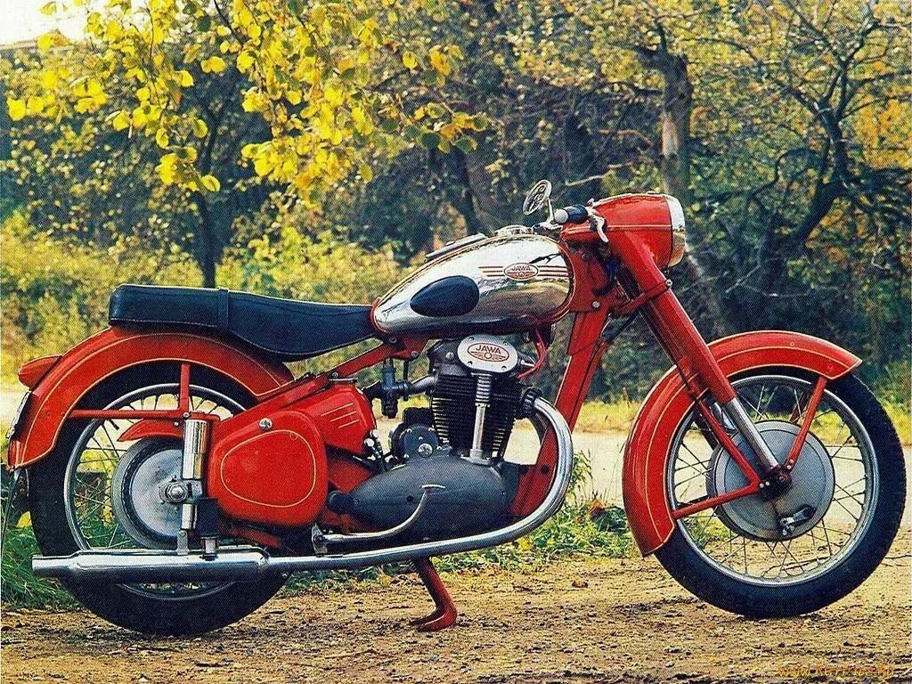 экскурсия трипстере смотреть картинки советских мотоциклов сожалению
