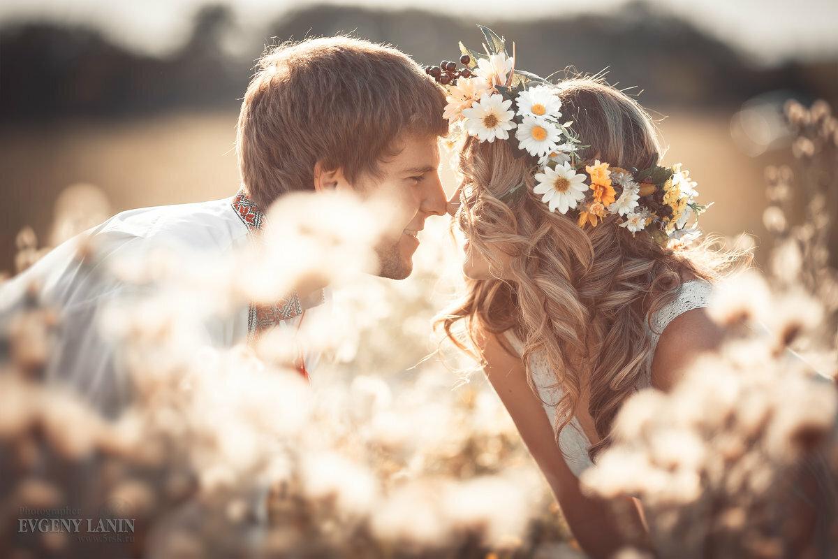 любить радостнее чем быть любимым фото канатке лишь возвращались
