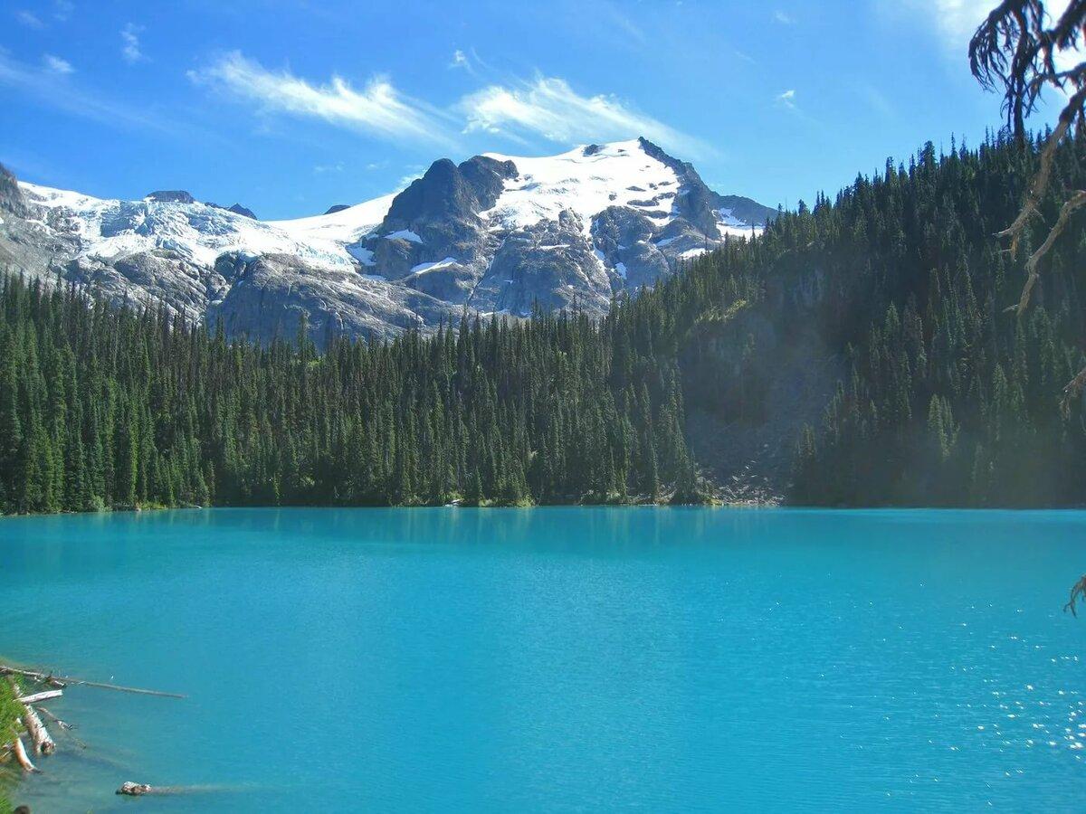 фото картинки озер признаюсь, что моего
