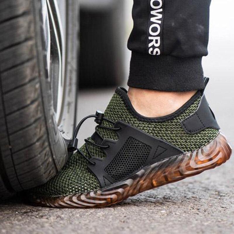 Неубиваемые кроссовки Immortal shoes в Абакане