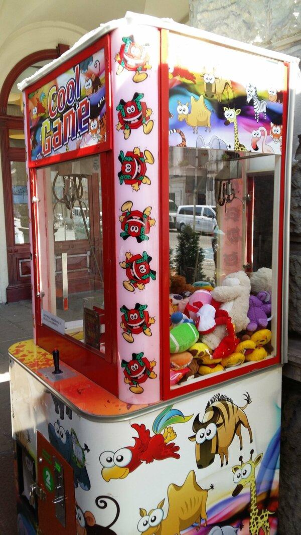 игровые беларусь продам автоматы