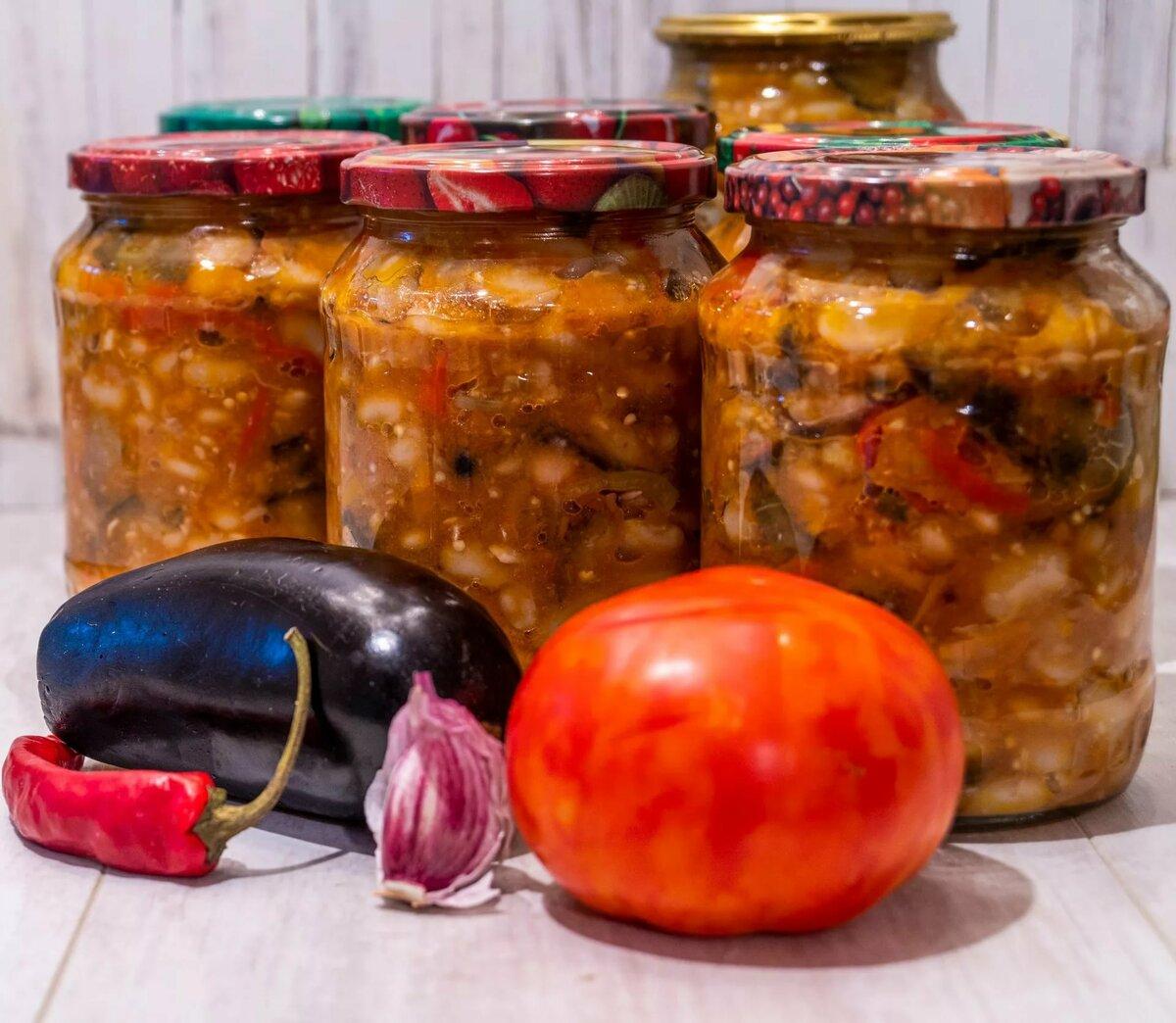 рецепты закусок на зиму с фото оснащен