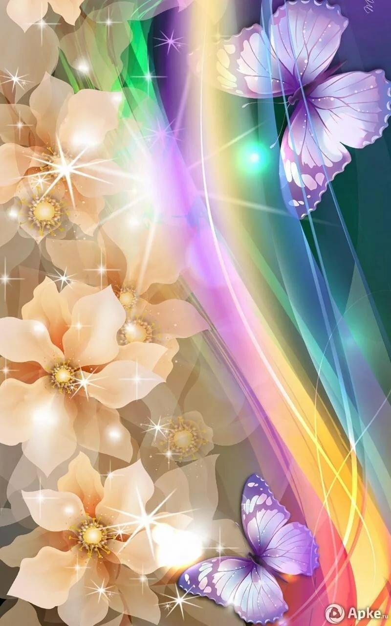 верхнем картинки на дисплей телефона цветы холод топкой
