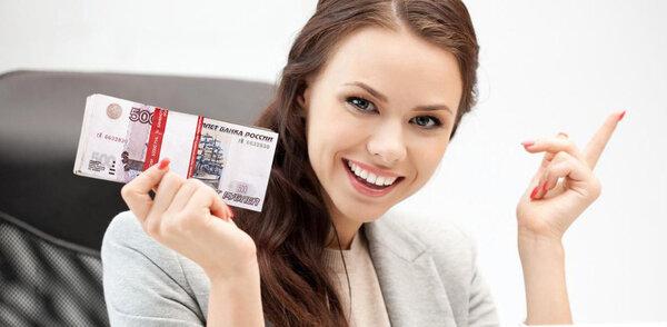 много микрозаймов платить нечем райффайзен кредит наличными условия кредитования