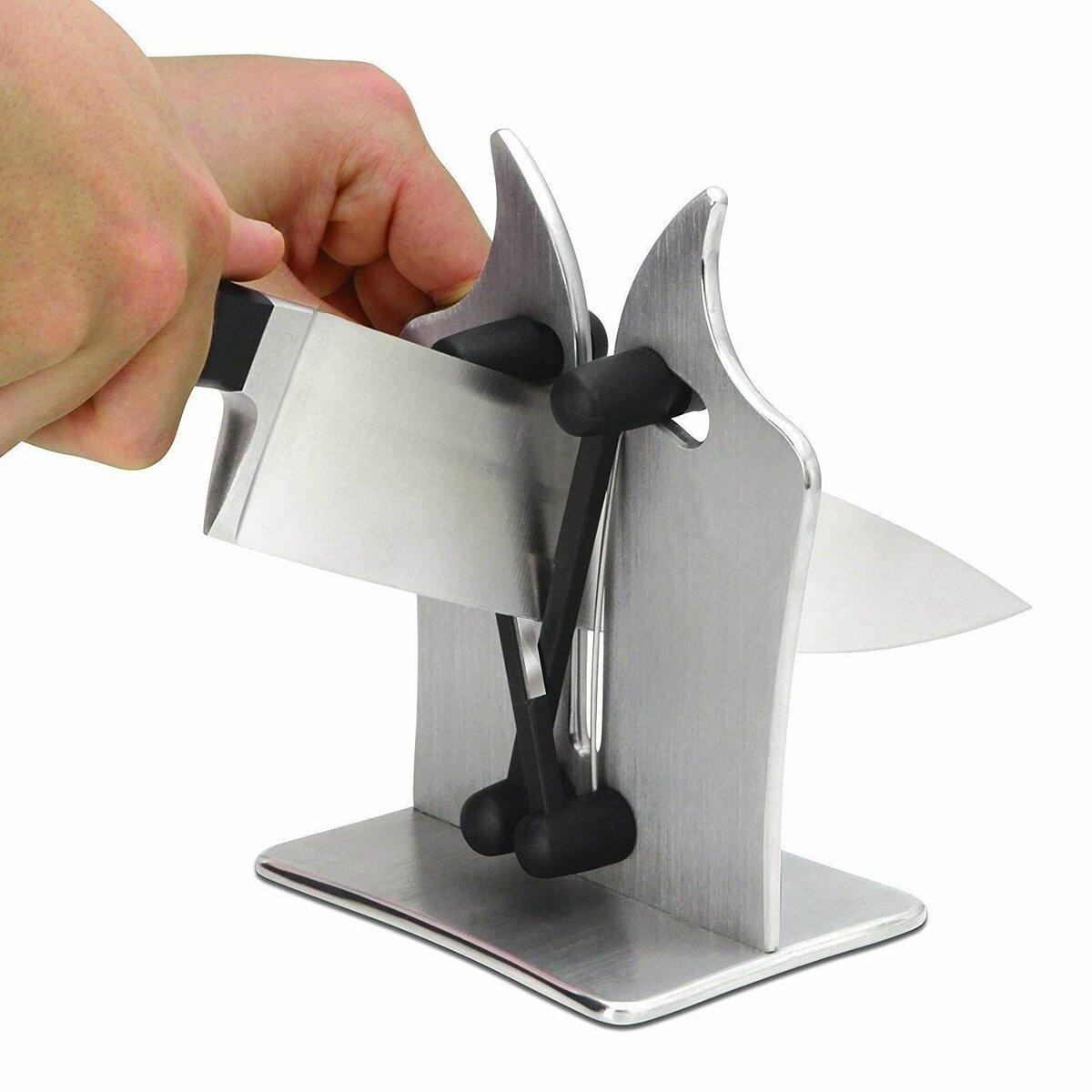 Точилка для ножей JAPAN STEELS в Камышине