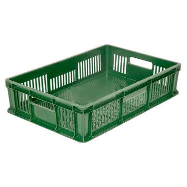 пластмассовые ящики для овощей