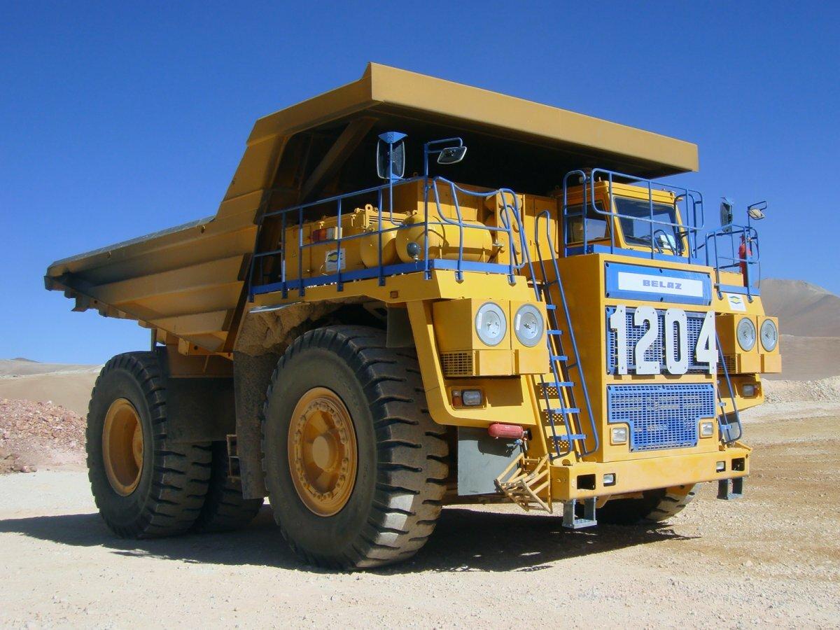 самый большой автомобиль в мире фото сайт, гарний дизайн