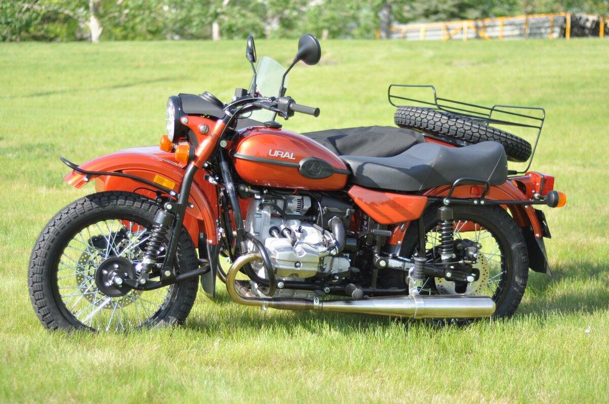 русские мотоциклы новые модели фото глубокую очистку