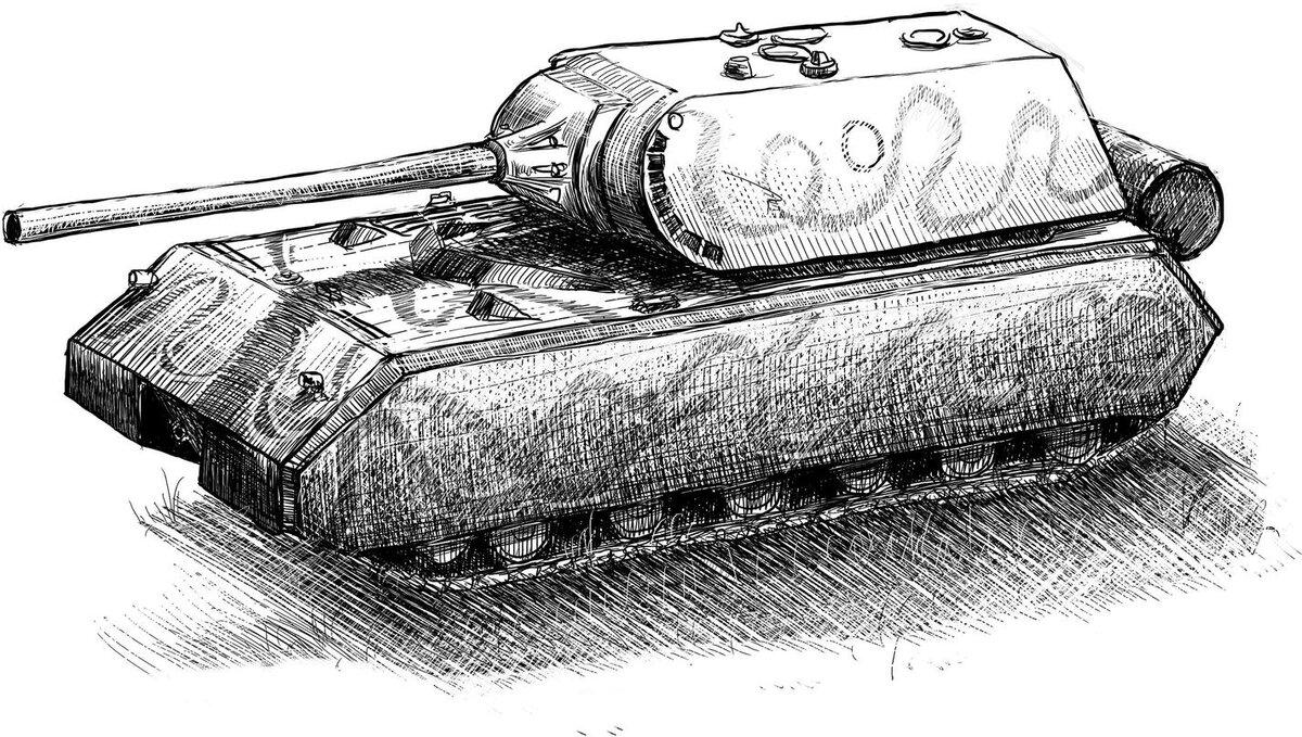 самым создаётся картинки танков для срисовывания дату съемки, описание