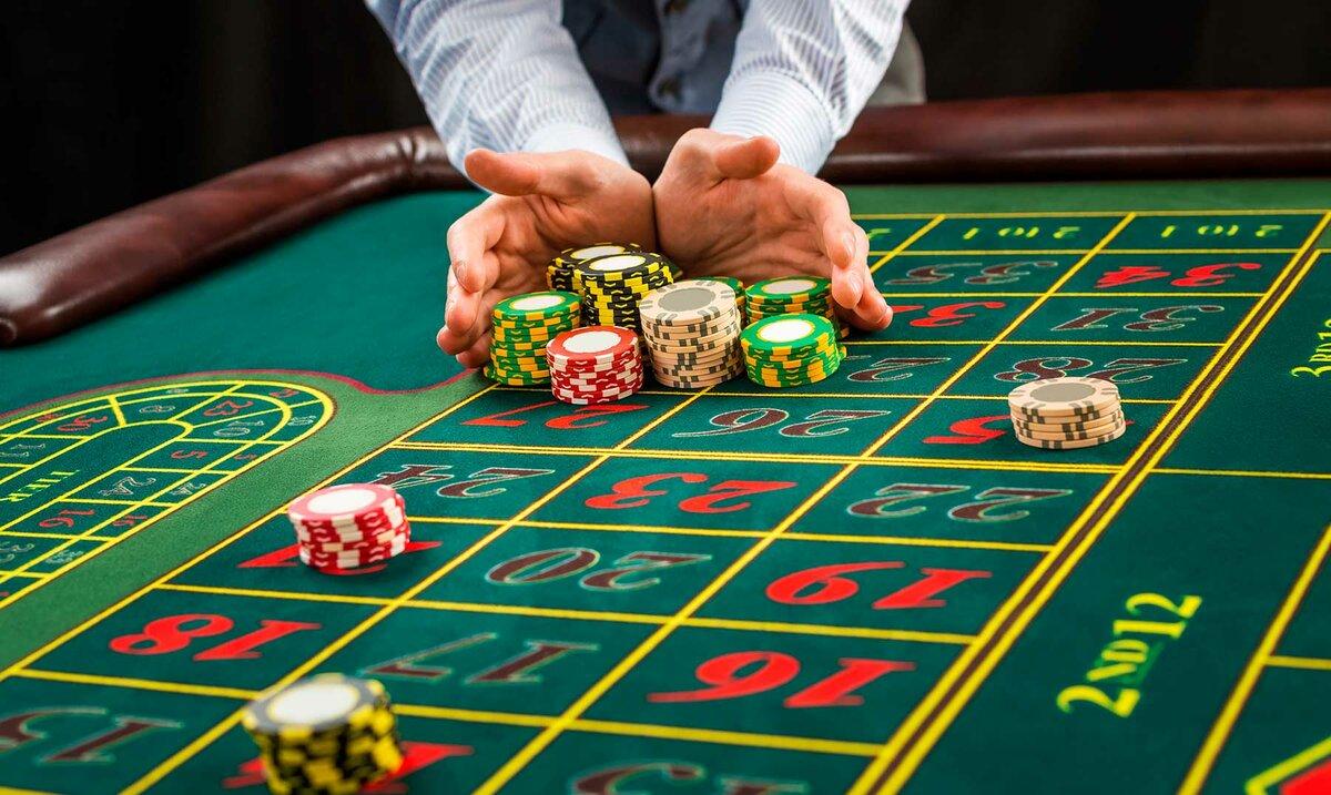 Казино где играют на рубли система выигрыша у казино