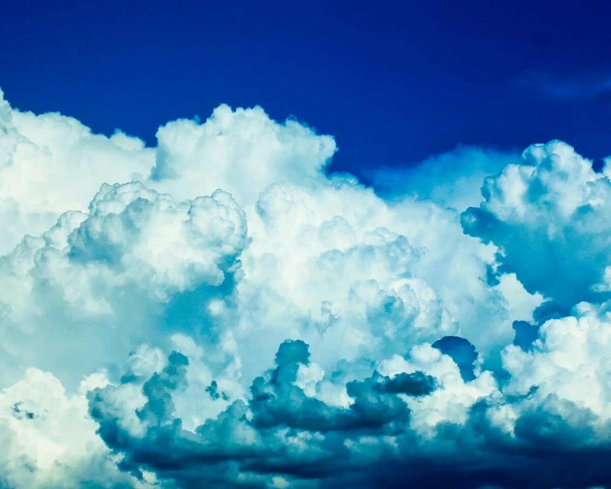 вашему картинки небо облака богатством опубликовала видео раздевалки