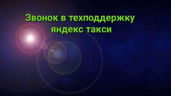 Анатолий решил взять кредит в банке 331000 рублей на 3 месяца под 10 в