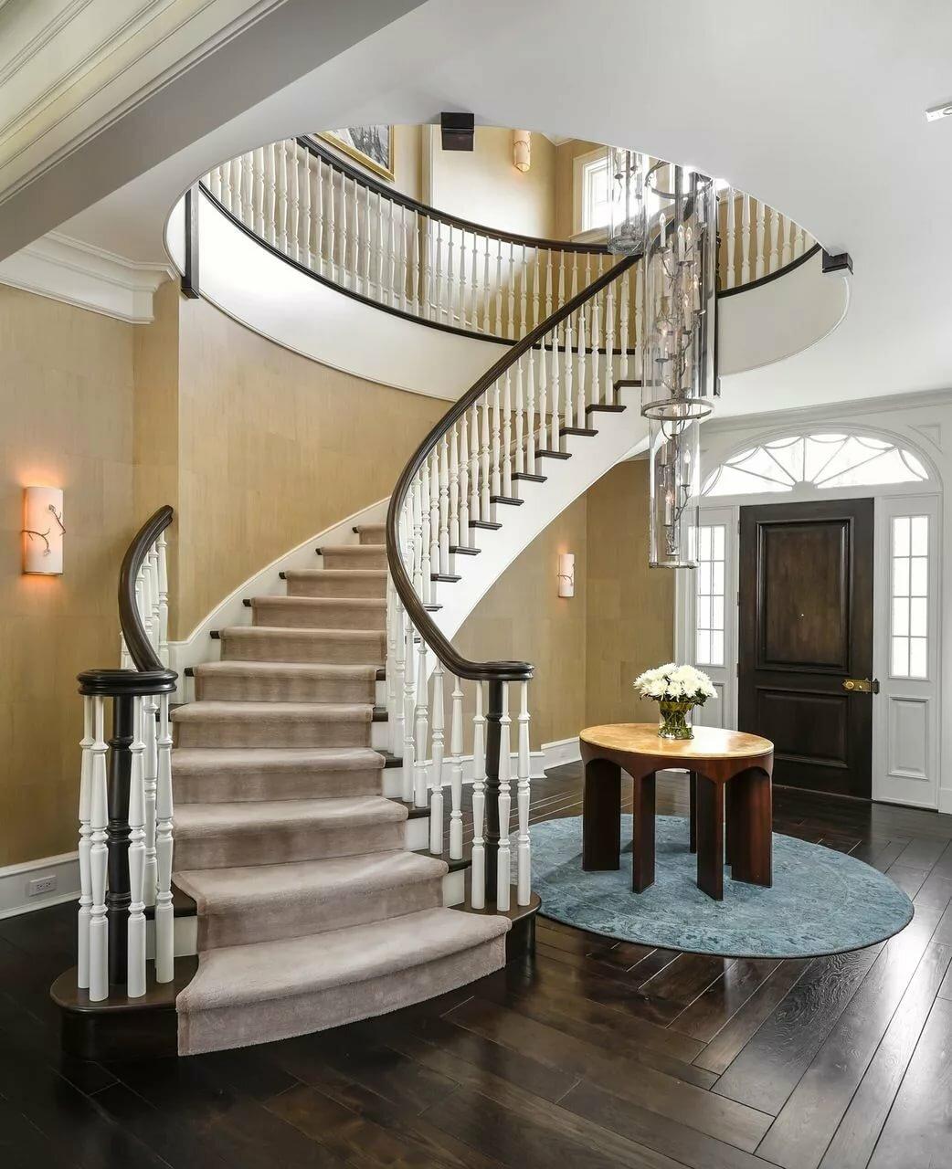 бывают такие дизайн лестницы в картинках проблемы при