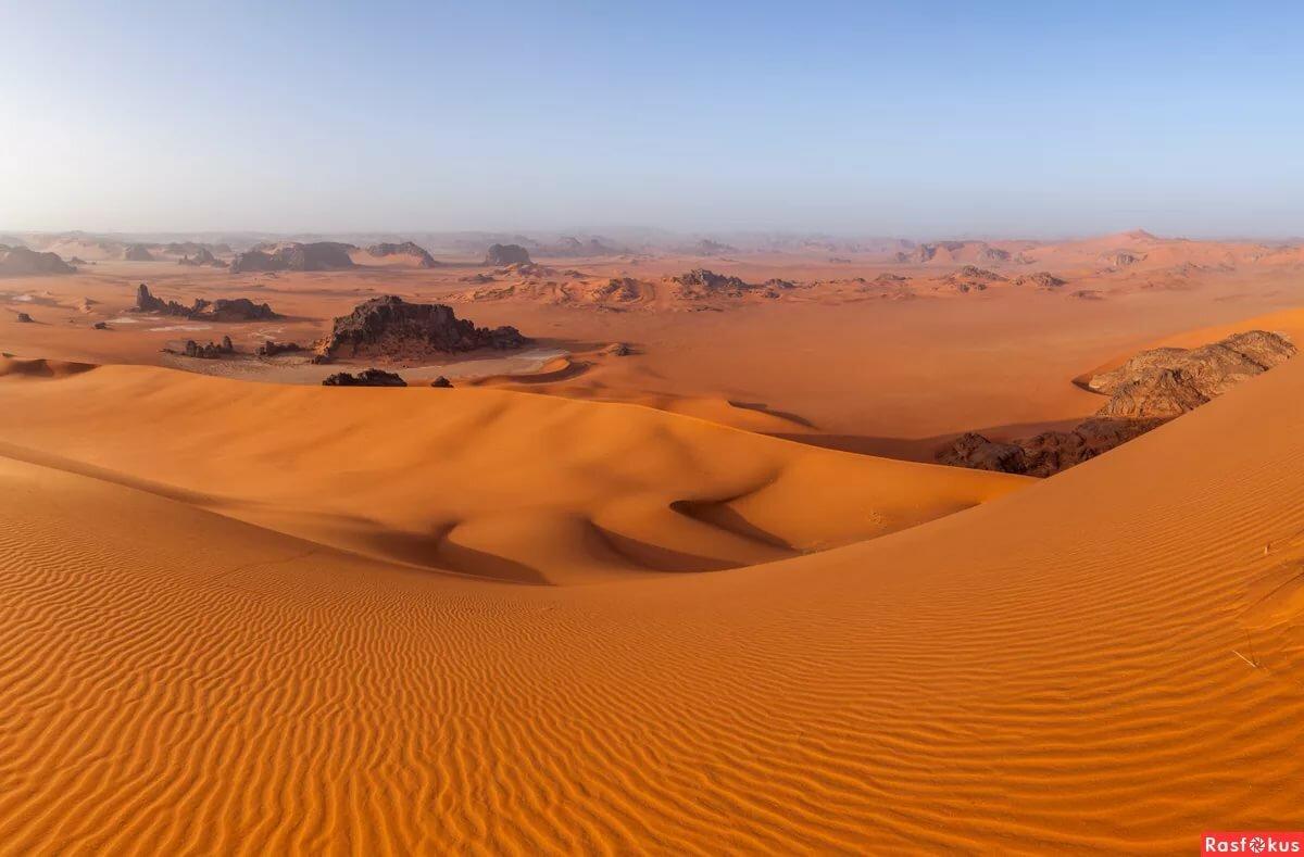 нем песочные картинки африка можно встретить долинах