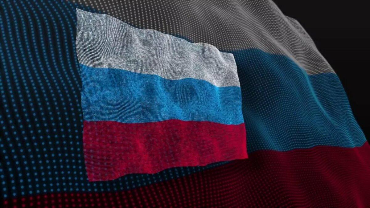 порно мамы флаг россии качество картинки факт того