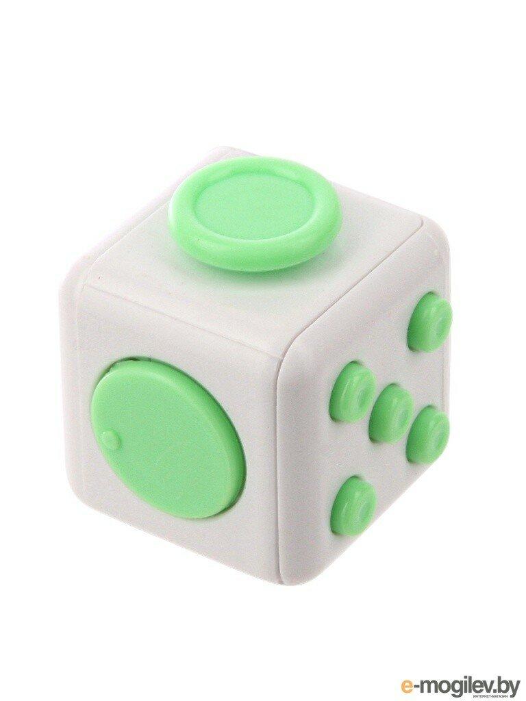 Fidget Cube - устройство-антистресс в Челябинске