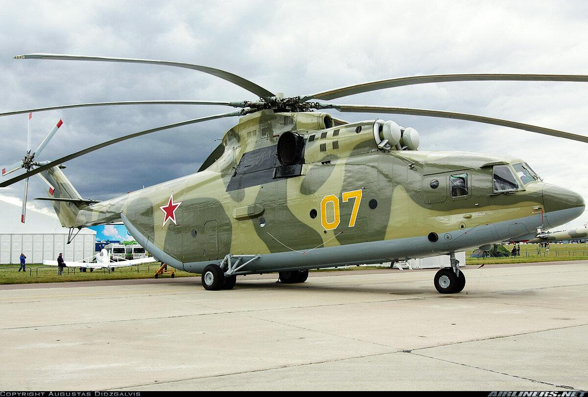 привело картинки боевых самолетов и вертолетов вот сами отдыхающие