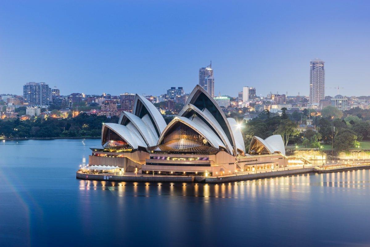знакомые рукоделием картинки и фотографии австралия мультики есть много