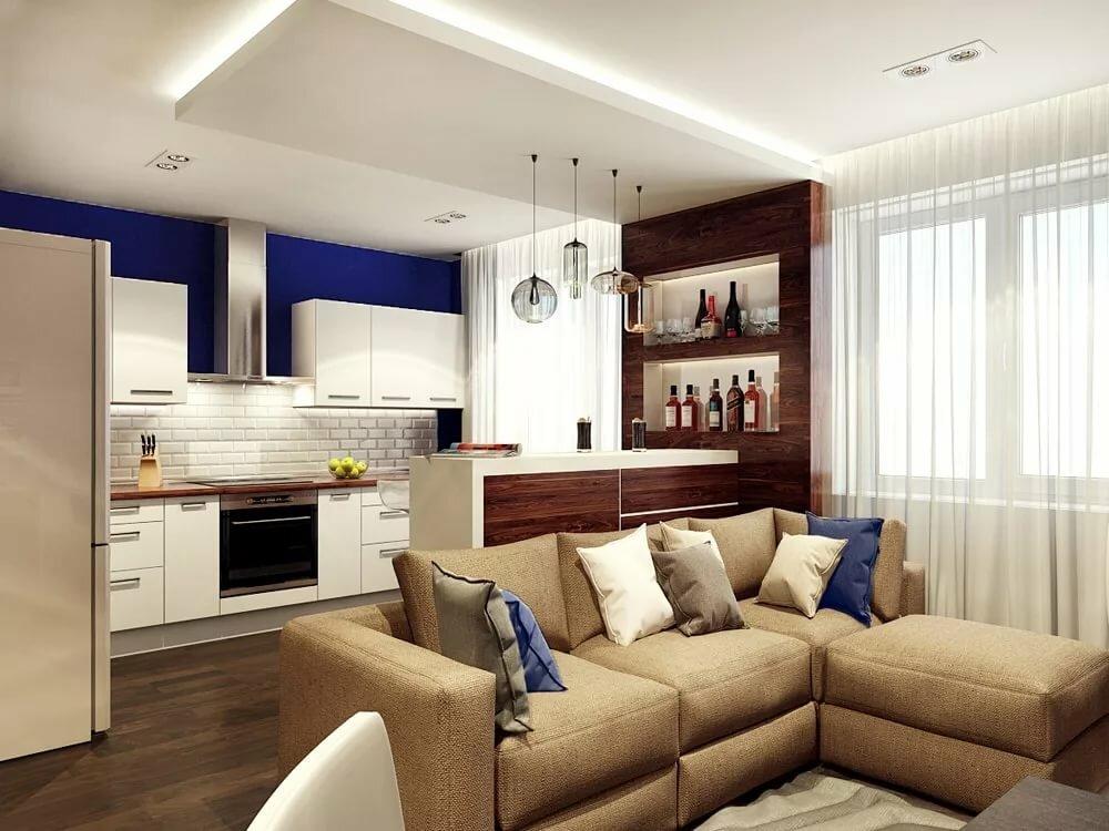 Красивые квартиры в городе бийске посмотреть фото спокойные цвета