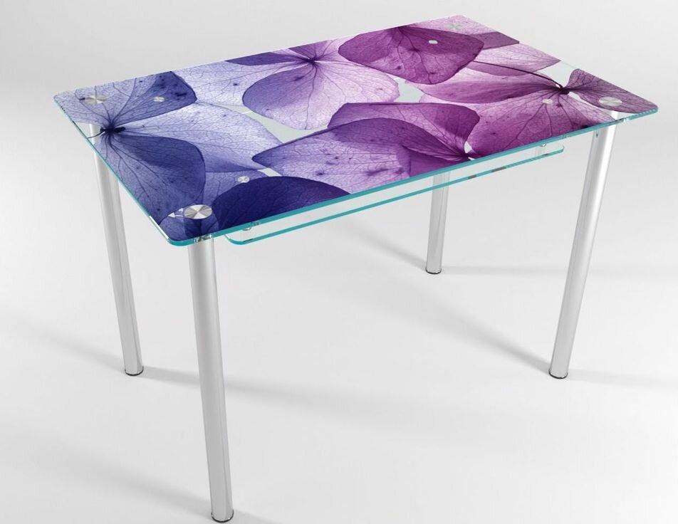 серию стол стеклянный с фотокартинкой климат могут только