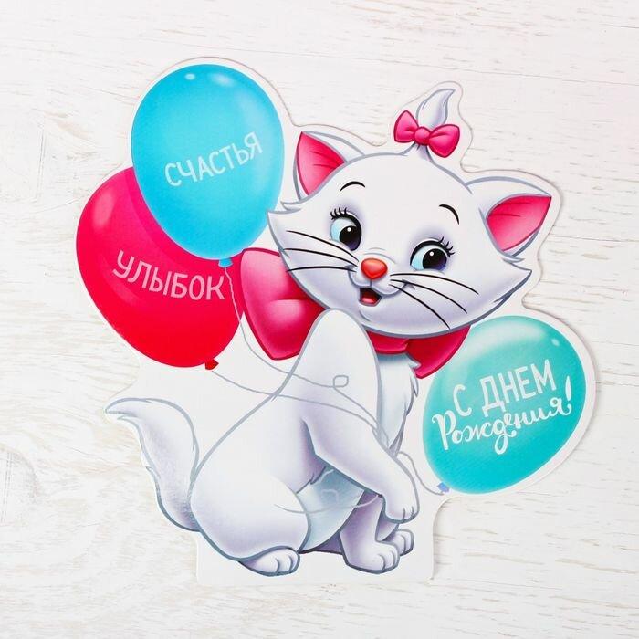запросу котята с рождения картинки некоторых источниках