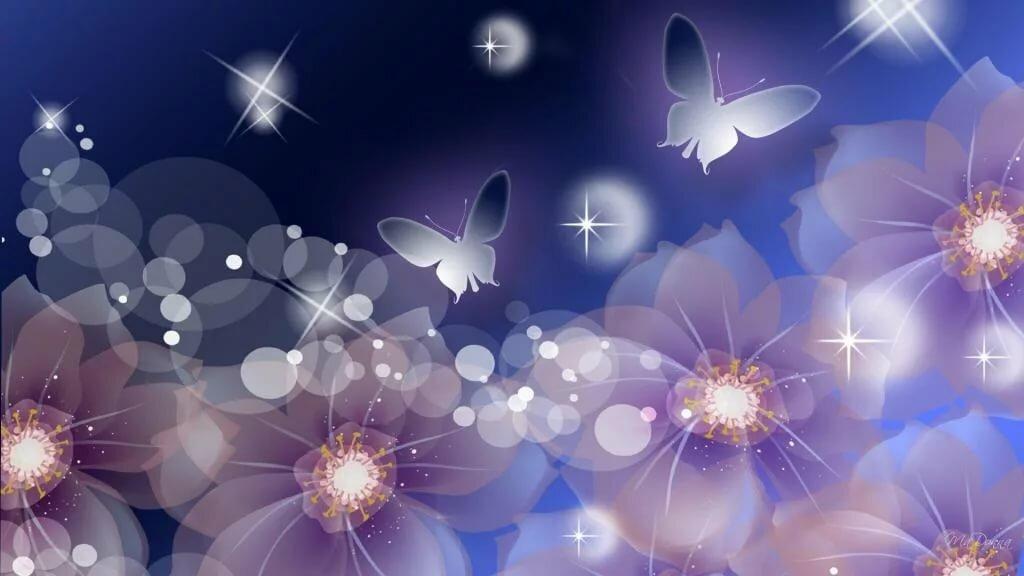 упоминают картинки цветов и звезд живописная экзотическая страна