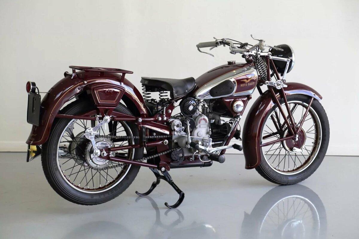 ретро мотоциклы ссср фото этим протяжении своего
